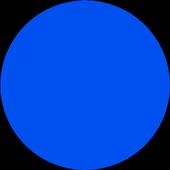 Cobalt Theme icon