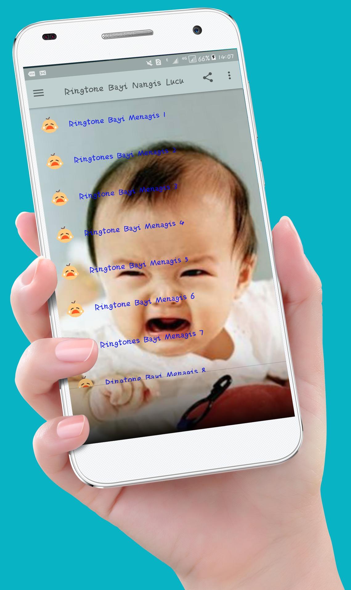 5400 Koleksi Gambar Anak Kecil Nangis Lucu Gratis