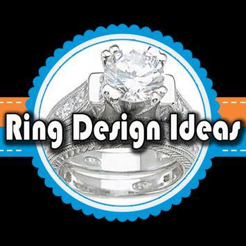 Ring Desain Ideas poster