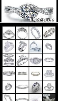 Ring Desain Ideas apk screenshot