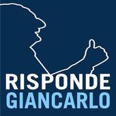 Risponde Giancarlo icon