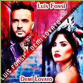 Luis Fonsi - Échame La Culpa (Ft. Demi Lovato) icon