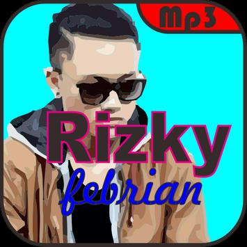 Lagu Rizky Febian Kesempurnaan apk screenshot