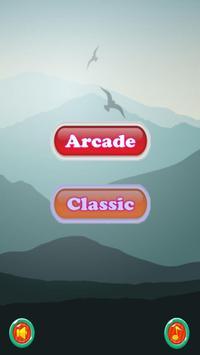 Lovely Birds Match apk screenshot