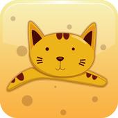 Siamese Cats Adoption Resource icon