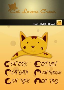 Siamese Cats Adoption Resource screenshot 1