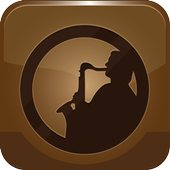 Free Jazz Radio & Jazz Music icon