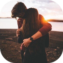 cute couples pictures APK