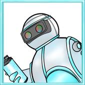 Perception Escape icon