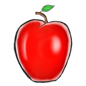 Whoo Apples! icon
