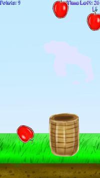 Whoo Apples! screenshot 1