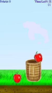 Whoo Apples! screenshot 2