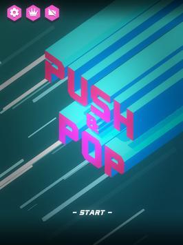 Push & Pop screenshot 14
