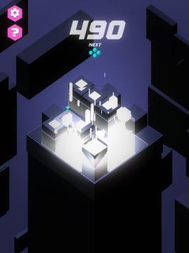 Push & Pop screenshot 18