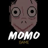 MoMo Game आइकन