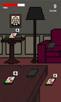 MoMo Game स्क्रीनशॉट 1