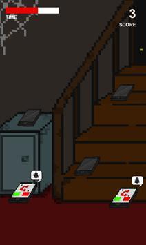 MoMo Game स्क्रीनशॉट 2
