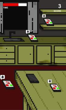 MoMo Game स्क्रीनशॉट 4
