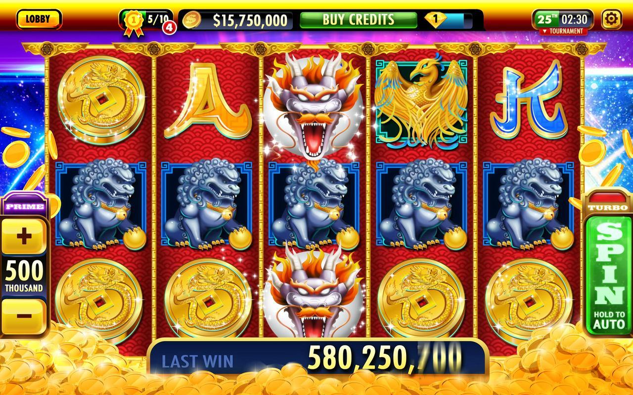 big 5 casino bonus