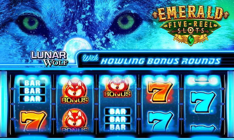 300 S Casino Center Blvd Las Vegas Nv - Slot Machine