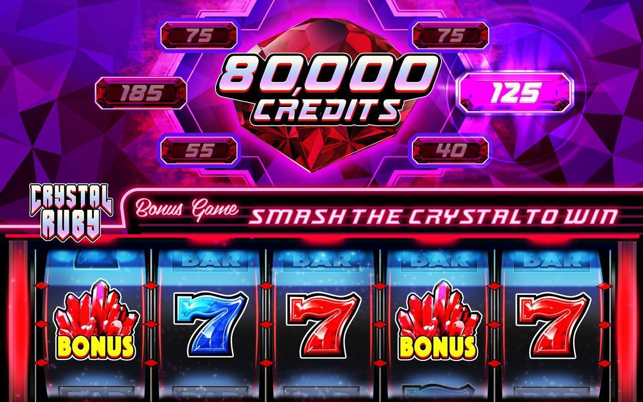 free casino 5 reel slots