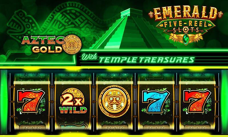 Edgewater Casino Vancouver Bc Canada Slot