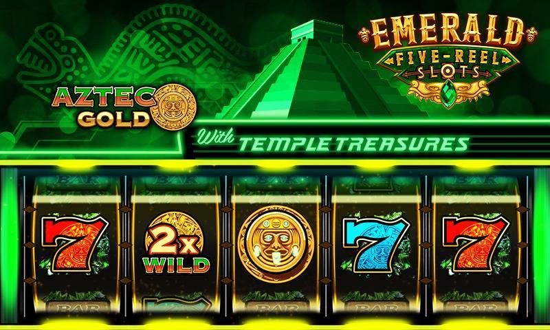 Features Of Rtg Casinos, Version 1.0 - 田岡博之建築設計事務所 Slot