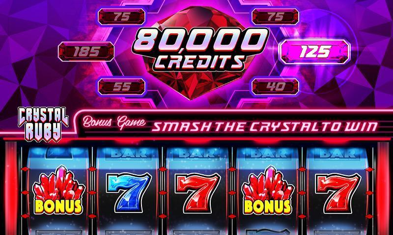 Online Casinos Craps Bonus + Cool Cat - Real World Wildlife Casino
