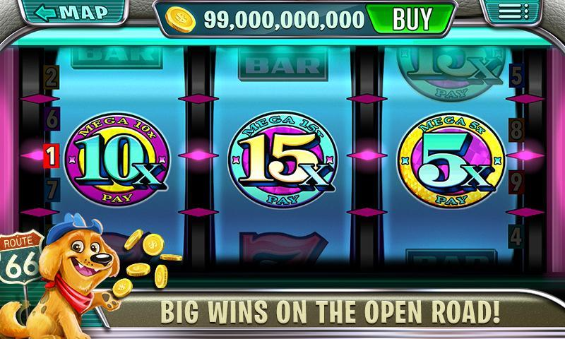 1hjjvyspua - Book Of Ra Online Casino - Google Sites Online