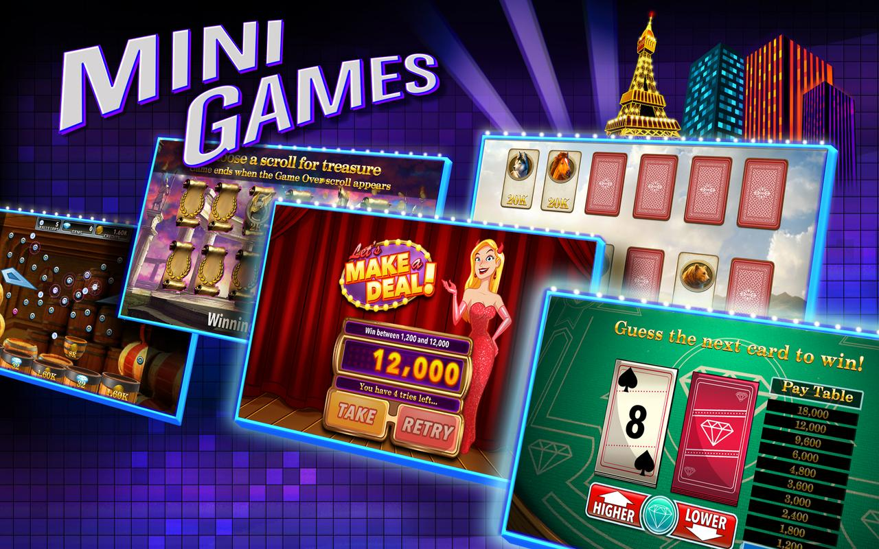 Vegas Jackpot Slots Casino Free Slot Machines Apk