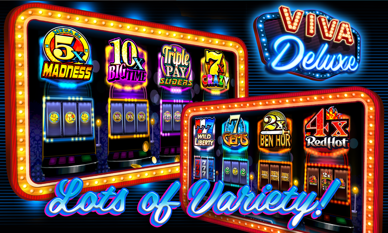 Roulette Table Limits | Slot Machine Strategy - Free - Sign Square Casino