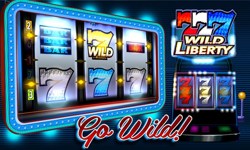 Free Slots Games With Free Spins No Download | Now 1000 Free Casino