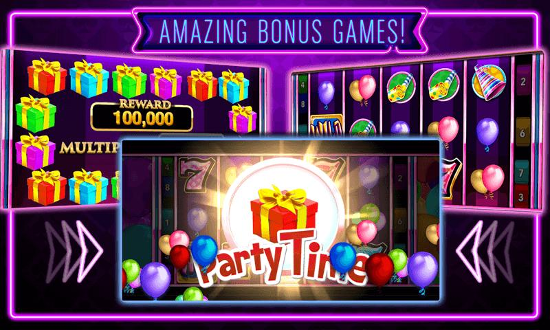 Slot Machine 7 Vector – How Much Is It Possible To Earn With Slot Machine