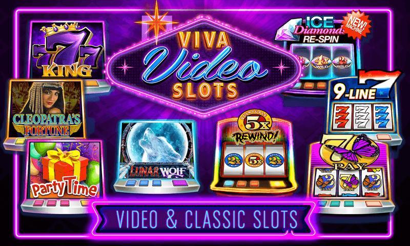 casino puns Online