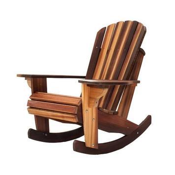 Rocking Chair Designs screenshot 5