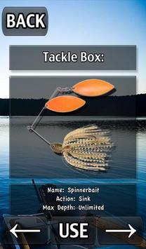 i Fishing Lite تصوير الشاشة 5
