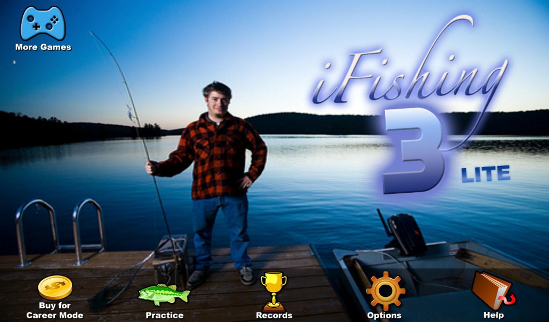 heccrfz i рыбалка