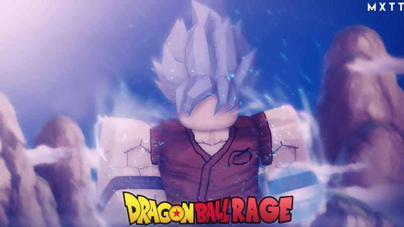 Los Mejores Juegos Cap 2 The Horror Elevator Roblox - Mod Roblox Dragon Ball Rage A Free Robux Code