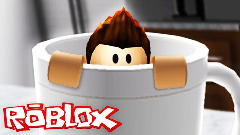 Hide And Seek Extreme Roblox Youtube Hide And Seek Extreme Roblox Tricks For Android Apk Download