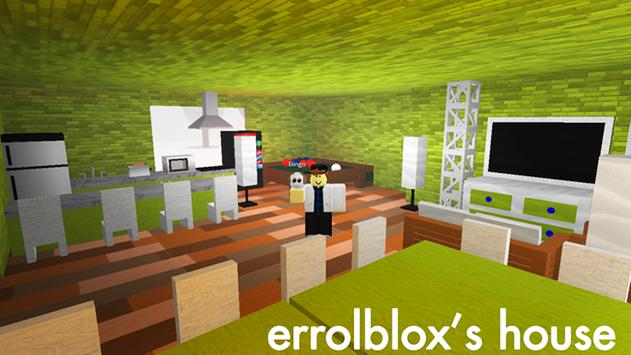 Guide For Work at a Pizza Place Roblox screenshot 5