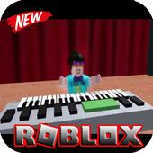 Guide Roblox Escape Bendy icon