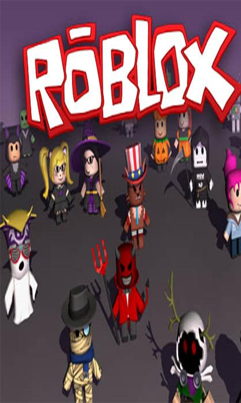Roblox New Life Hd Wallpapers For Android Apk Download