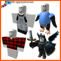Roblox Clothing Wallpapers