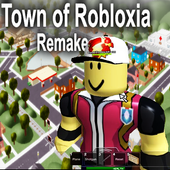 Free Town Of Robloxia Guide For Android Apk Download