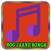 Rog Jaane Songs icon