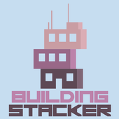Building Stacker icon