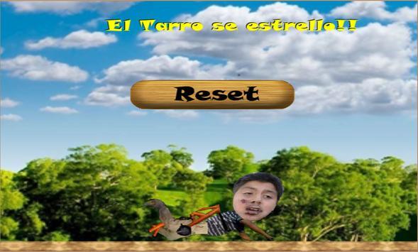Salta Tarro 2.0 screenshot 9