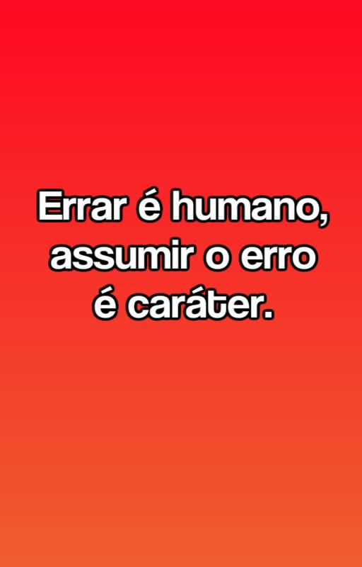 Frases Curtas De Aniversário For Android Apk Download