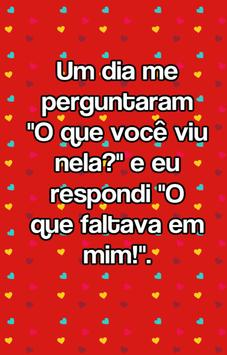 Frases Bom Dia Amor Meu Für Android Apk Herunterladen