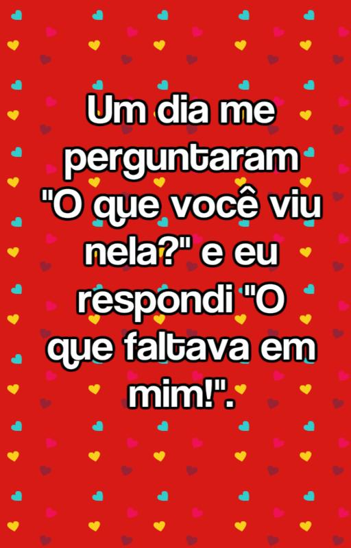Frases Bom Dia Amor Meu For Android Apk Download